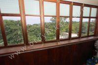 Проведите отдых у моря в Феодосии в отдельной квартире - Красивый вид на море