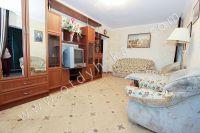 Проведите отдых у моря в Феодосии в отдельной квартире - Современная мебель.