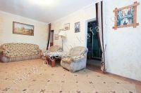 Проведите отдых у моря в Феодосии в отдельной квартире - Красивый интерьер.