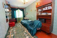 Сдается двухкомнатная квартира! Феодосия готова к сезону 2021 - Вторая спальня.