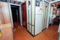 Сдается двухкомнатная квартира! Феодосия готова к сезону 2021 - Вместительный холодильник.