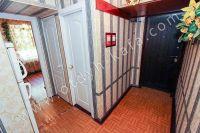 Сдается двухкомнатная квартира! Феодосия готова к сезону 2021 - Небольшой коридор