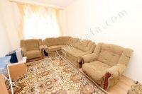 Сниму квартиру! в Феодосию пора на отдых - Мягкий угловой диван