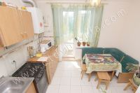 Сниму квартиру! в Феодосию пора на отдых - Небольшая кухня