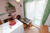 Приглашает Феодосия: квартира посуточно недорого - Удобный обеденный стол