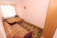 Жилье в Феодосии недорого без посредников - Мягкая мебель в каждой спальне