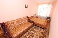 Жилье в Феодосии недорого без посредников - Комфортная мебель