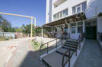 Лучшая аренда квартир в Крыму у моря - Удобный подьем.