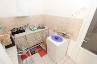 Забронировать квартиры в Крыму на берегу моря, легко - Необходимая посуда