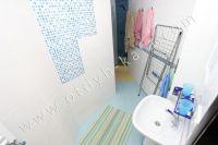 Манит Феодосия: снять жилье у моря реально - Отдельная ванная комната